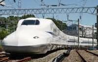 インド、新幹線方式を採用