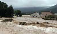 台風10号、岩手で11人死亡