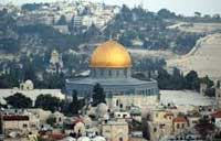 日本大使館のエルサレム移転は?