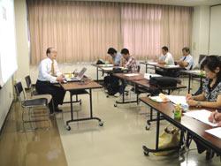 2010_09_10_02