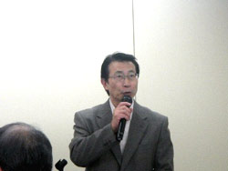 2011.06.03_001 (1)